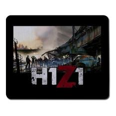 Hot Items Various Sizes H 1Zi Big Gaming Mouse Pad Rast Edge Mouse Speed Version Mousepad Mat For Lol Cs Dota 2 - intl