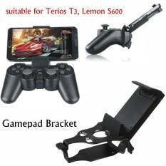 Penjualan Terlaris Adjustable Ponsel Pintar Penahan Berbentuk Gunung untuk Terios T3 Gamepad Pengendali Permainan-Intl