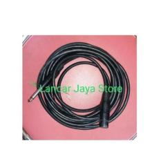 HOT SALE - KABEL MIC 5 METER