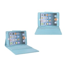 Rp 248.000. Apple IPad MINI1/2/3 Keyboard + Leather Case, Bluetooth ...