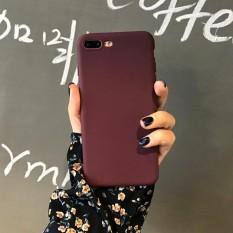 Com Merupakan E-commerce atau Pusat Belanja Online Terpercaya Dalam Menjual Panas Murah Case Ponsel Case untuk OPPO R7 Plus TPU Pelindung Pelindung Silikon Yang Lembut-Intl