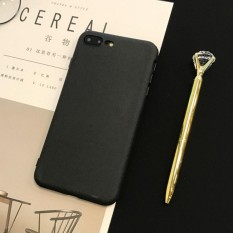 Com Merupakan E-commerce atau Pusat Belanja Online Terpercaya Dalam Menjual Panas Murah Case Ponsel Case untuk OPPO R9 TPU Lembut Pelindung Shock Silikon-Intl