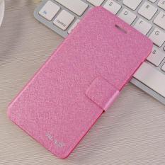 Hot Jual Kulit Mewah/PU Flip Penutup Ponsel Case/Anti Jatuh Ponsel Cover/