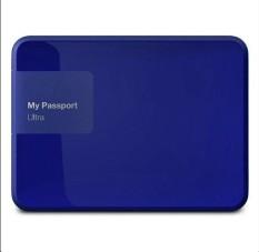 Jual Hot Seller 1Tb Portable External Hard Disk Drive Blue Intl Murah Di Tiongkok