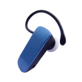 Toko Jual Headphone Bluetooth Headset Panas Olahraga Biru International Lengkap