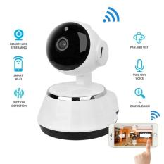 Harga Mini Ip Cam Ip Camera Hd Wireless Night Vision Origin
