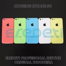 HOUSING IPHONE 5C POLOS NO IMEI