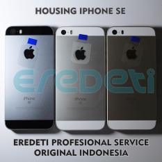 HOUSING IPHONE SE