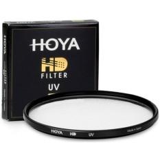 Hoya 77 Mm HD UV Penyaring-Internasional