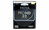 Model Hoya 77Mm Pro Nd32 Filter Terbaru