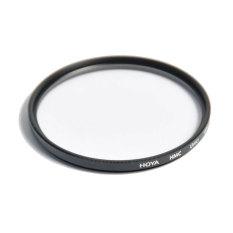 Hoya Filter UV 52mm - Hitam