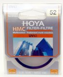 Jual Hoya Uv Filter Hmc C 52Mm Ori Hoya Asli