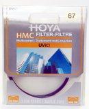 Review Toko Hoya Uv Filter Hmc C 67Mm Ori