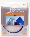 Jual Hoya Uv Filter Hmc C 67Mm Ori Branded Original