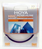 Jual Beli Hoya Uv Filter Hmc C 77Mm Ori