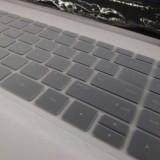 Keyboard HP Pavilion 14: Membeli jualan online Aksesoris Keyboard dengan harga murah   Lazada Indonesia