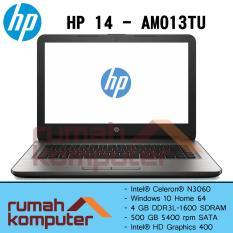 HP 14 - AM013TU