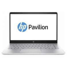 Promo Notebook Baru HP Pavilion X360 14-BA162TX  - Intel® Core™ i5-8250U - RAM 8GB - 1TB -NVIDIA® GeForce® 940MX - 14