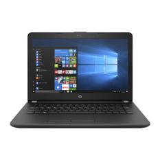 Tips Beli Hp 14 Bs013Tu Intel Core I3 6006U Ram 4Gb 500Gb 14 Dos Gray Yang Bagus