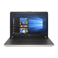 Toko Hp 14 Bw002Ax Amd A9 9420 Ram 4Gb 500Gb Radeon 520 14 Windows 10 Gold Termurah Di Indonesia