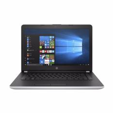 HP 14-bw099tu - RAM 4GB - DualCore E2-9000E - 14