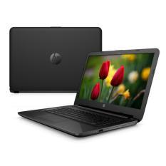 HP 14-bw015au-AMDA9 9420-4GB- 14