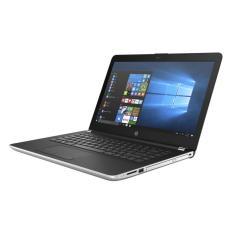 HP 14-BW501AU - AMD A4-9120E - 4GB - 500GB - 14