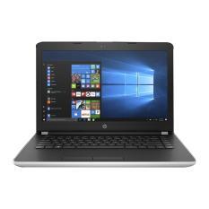 HP 14-BW504AU - AMD A9-9420 - RAM 4GB - 500GB - 14