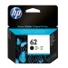 Jual Hp 62 Black Cartridge Hp Online
