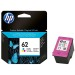Berapa Harga Hp 62 Color Cartridge Hp Di Indonesia