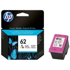 Beli Hp 62 Color Cartridge Pakai Kartu Kredit