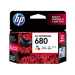 Spek Hp 680 Tinta Ink Cartridge Colour North Sumatra