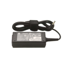 HP Adapter Charger Mini 210 Netbook 40 watt 19.5V - 2.05A