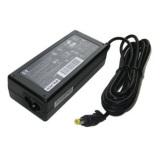 Ulasan Lengkap Hp Adaptor Laptop Compaq 18 5V 3 5A Colokan Standar