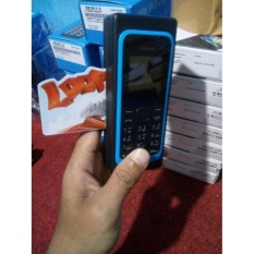 HP Aktivator / HP Aktivator Perdana / Aktivasi Perdana / Pengaktif Kartu SIM Card Perdana 3G & 4G