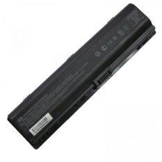 HP Baterai Compaq Presario V3000 V6000, PAVILION DV2000, DV6000