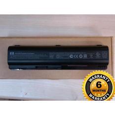 Top 10 Hp Original Baterai Notebook Laptop Cq40 Online