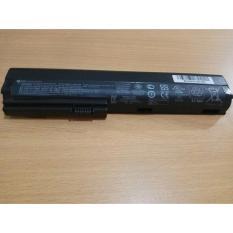 HP Battery Original Elitebook 2570P 2560P NB PC SX06,HSTNN-DB2L