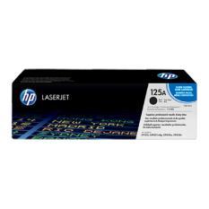 HP Color LaserJet CP1215/1515 Black Crtg