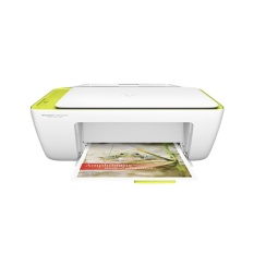 Harga Hp Printer Deskjet Ink Advantage 2135 All In One Color F5S29B Paling Murah