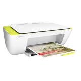 Jual Hp Deskjet Ink Advantage 2135 All In One Printer Online