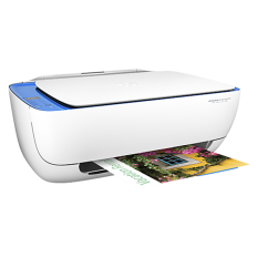 Harga Hp Deskjet Ink Advantage 3635 All In One Printer Original
