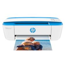 HP DeskJet Ink Advantage 3775  [J9V87B] All-in-One Printer wifi