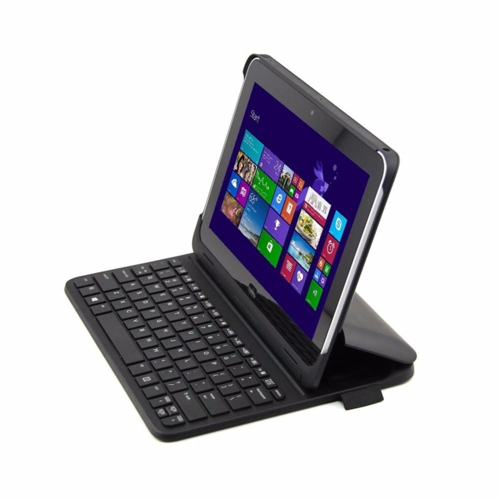 Jual Laptop Terbaru Harga Terbaik | lazada.co.id