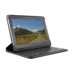 HP ELITEPAD 900 G1 - 10.1 Inch Touchscreen 2-In1 Laptop &Tablet Combo Windows 8.1 Ory Intel Atom Z2760 2GB RAM 32GB EMMC