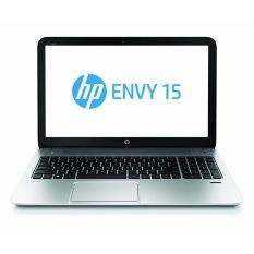 HP Envy TS 15-AE039TX - 15.6