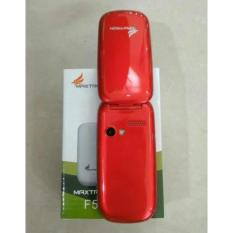 Toko Hp Flip Atau Hp Lipat Maxtron F5 Model Samsung Caramel Termurah Dki Jakarta