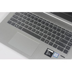 HP Pelindung Layar G1 TPU Ringan dan Tipis Buku Tulis Alas Laptop