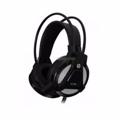 Diskon Produk Hp Gaming Headset H100