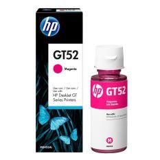Beli Hp Gt52 Ink Tinta Printer Magenta Cicil